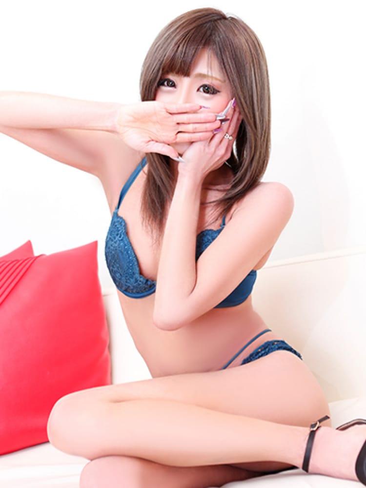 AZUSA 〜あずさ〜(RESEXXY(リゼクシー))のプロフ写真1枚目