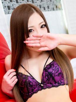 SENA 〜せな〜 | RESEXXY(リゼクシー) - 富山市近郊風俗