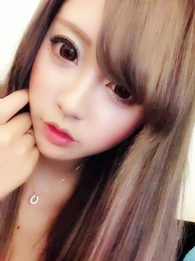 NOA 〜のあ〜(RESEXXY(リゼクシー))のプロフ写真6枚目