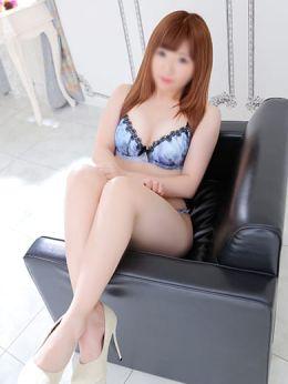 SAYAKA〜さやか〜 | RESEXXY(リゼクシー) - 富山市近郊風俗