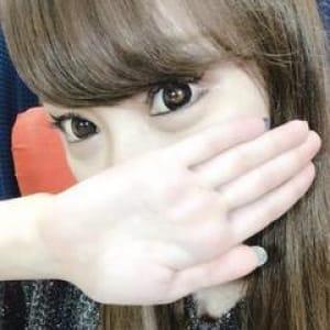新人MARIKA 〜まりか〜