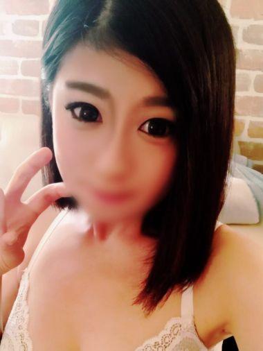 元AV女優 美里詩織〜しおり〜|RESEXXY(リゼクシー) - 富山市近郊風俗