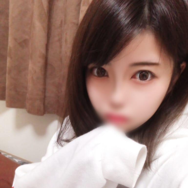 新人MIKURU 〜みくる〜