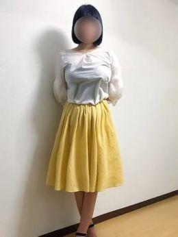 星月七海 | 豊岡不倫倶楽部 - 兵庫県その他風俗