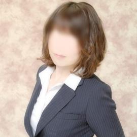 「強もみマッサージ+回春エステ♪」 | 名古屋出張マッサージ委員会のお得なニュース