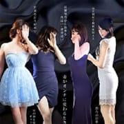 「即尺コースや本格的な夜這い・逆夜這いを楽しめるTSUBAKIとは・・・」02/23(日) 00:41   TSUBAKIのお得なニュース