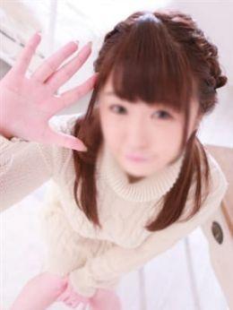みあ【元秘書室ミア】 | Sakura 土浦 YESグループ - 土浦風俗