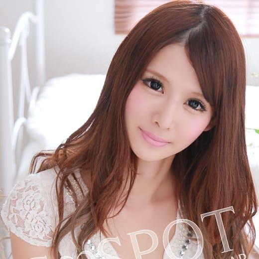 リリカ【容姿端麗モデル系美女】 | G-SPOT(土浦)