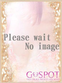 ひより   G-SPOT - 土浦風俗