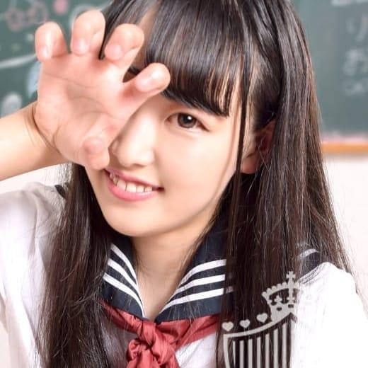 りお【☆人懐っこい美少女!☆】