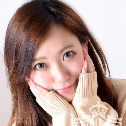 あさか◆特待生◆【黒髪超絶美少女登場!】