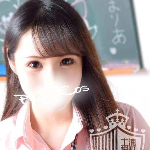マリア【★吸い込まれるような瞳★】