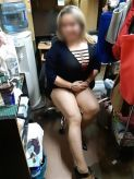 リンダ 妻天 日本橋店でおすすめの女の子