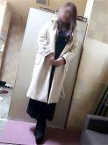 あず 妻天 日本橋店でおすすめの女の子