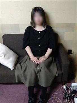 のの|妻天 日本橋店で評判の女の子