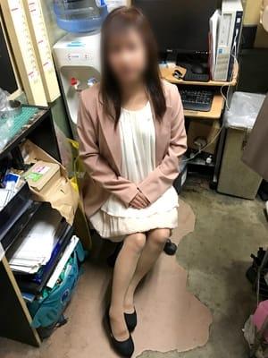 せいこ|妻天 日本橋店 - 日本橋・千日前風俗