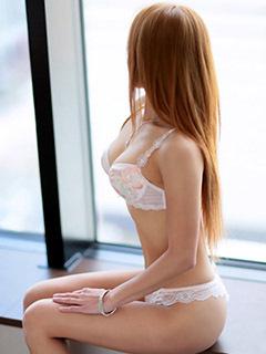 浅田こむぎ|アイドルでおすすめの女の子