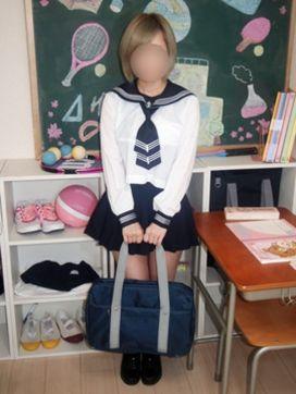 ゆあ|土浦女学園で評判の女の子
