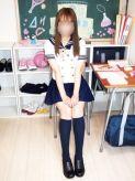 さな|土浦女学園でおすすめの女の子
