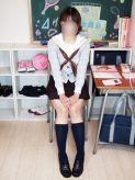 ゆうり|土浦女学園でおすすめの女の子