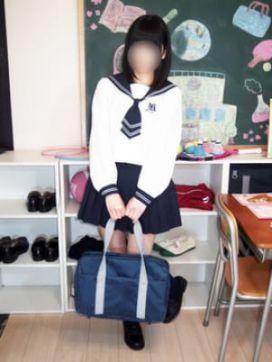 まい|土浦女学園で評判の女の子