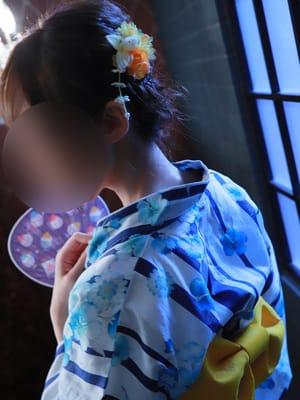 きらり(土浦女学園)のプロフ写真8枚目