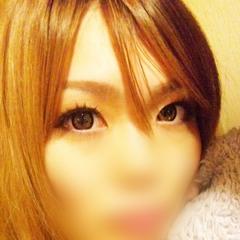 「」10/20(木) 21:06 | Two Eyesのお得なニュース