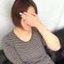 肉欲妻 上野 艶 -TSUYA- - 鶯谷風俗