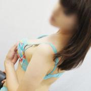 留美(ルミ) | 肉欲妻 上野 艶 -TSUYA-(鶯谷)