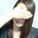 肉欲妻 上野 艶 -TSUYA-の速報写真