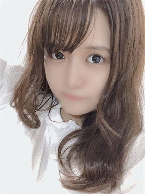 「報告とお知らせです…!」08/17(08/17) 12:06 | りせの写メ・風俗動画