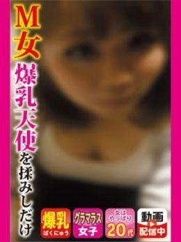 ようこ | 上野デリヘル倶楽部 - 上野・浅草風俗