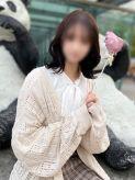 ねね|かりんと上野でおすすめの女の子