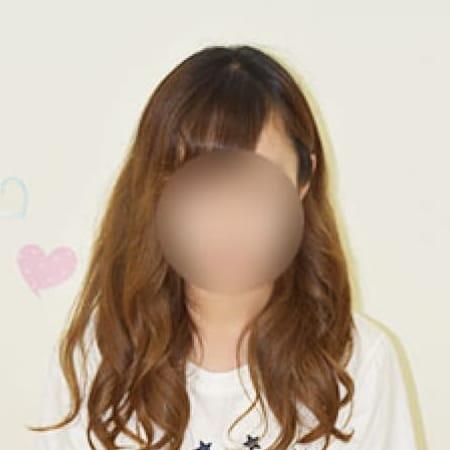 のぞみ【19歳☆純情娘!】 | 上野添い寝女子(上野・浅草)