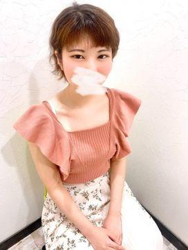 あかり スピードエコ梅田で評判の女の子