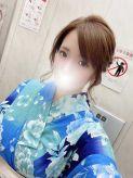 りり|スピードエコ梅田でおすすめの女の子