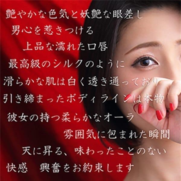 「初めてお遊び頂く方はお得です♪」08/23(木) 16:16   スピードエコ梅田のお得なニュース