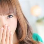 綾瀬 みなみさんの写真