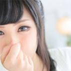 吉田 ここなさんの写真