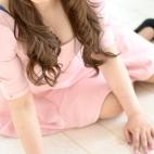 涼香さんの写真