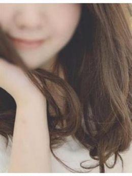かのん   ワンピース - 嬉野・武雄風俗