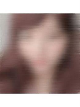 くるみ | ワンピース - 嬉野・武雄風俗