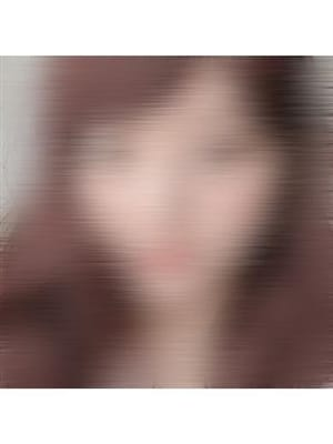 くるみ ワンピース - 嬉野・武雄風俗