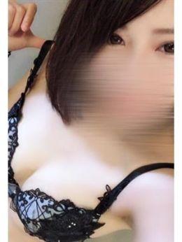 ゆう   ワンピース - 嬉野・武雄風俗