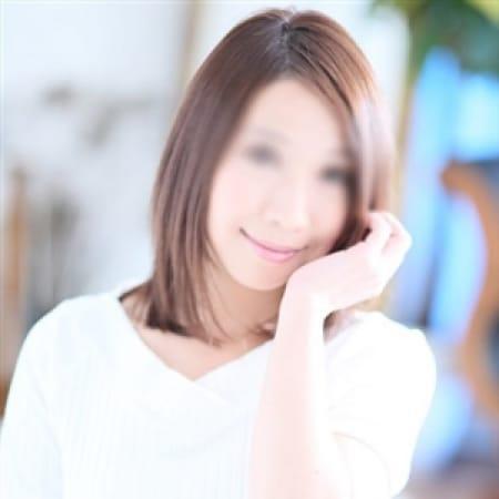 YURIE | ワンピース(佐賀県その他)