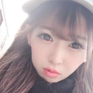 成瀬みな☆2