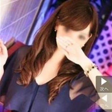 「最終枠割~大好評につき案内中~」02/20(火) 14:45 | ワンピースのお得なニュース