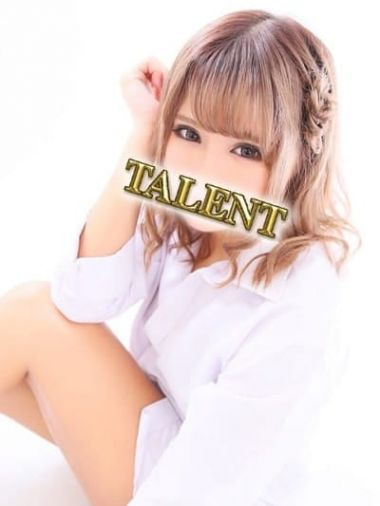 ねね|タレント - 宇都宮風俗