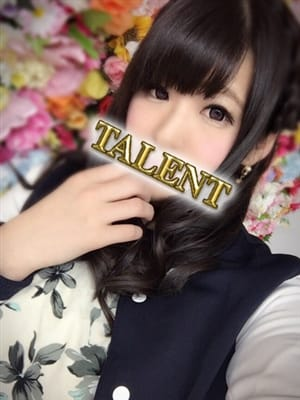 ちあき|タレント - 宇都宮風俗