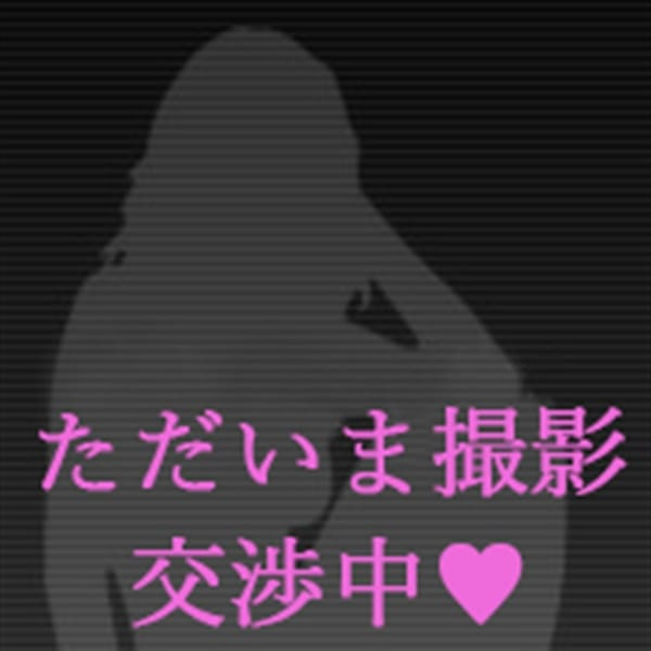 さおり タレント - 宇都宮ソープ